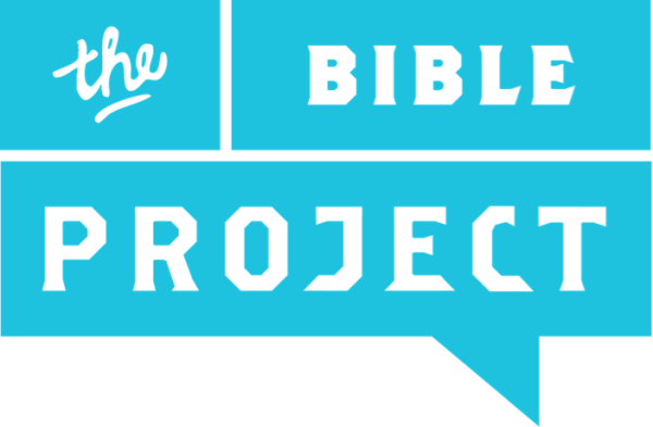 The Bible Project Home | The Bible Project