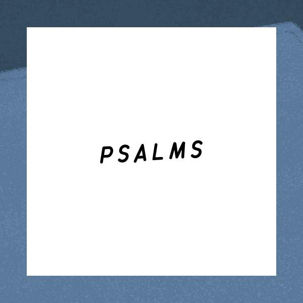 Witness, praise, prayer, and prophecy in the Book of Psalms  | The
